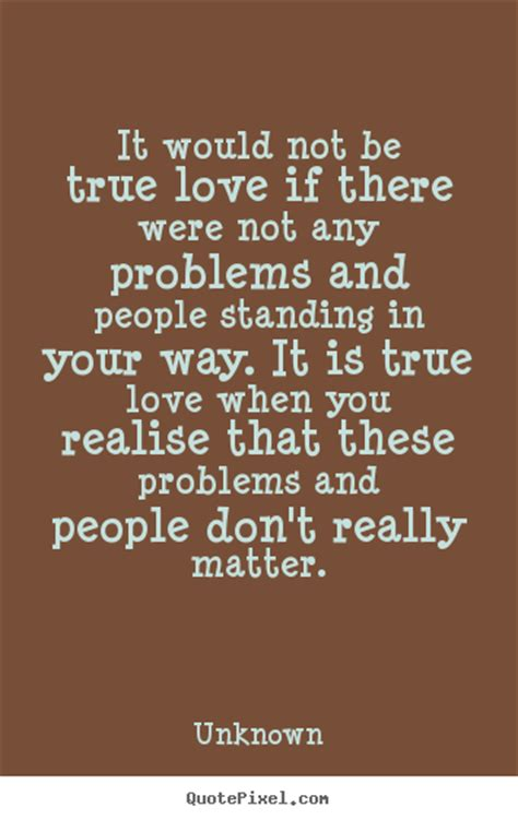 True Peoples Search Peoples True Colors Quotes Quotesgram