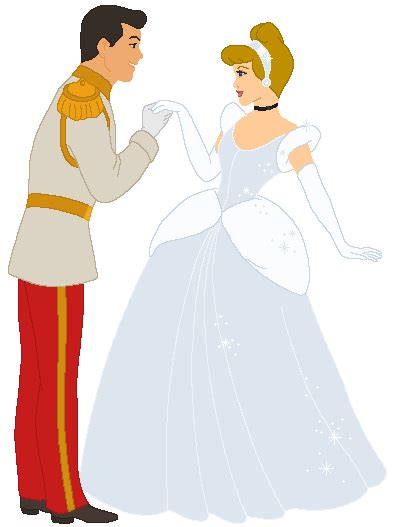 on trying to change your spouse disney and disney