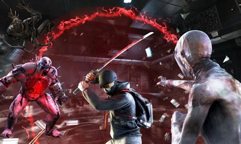killing floor 2 xbox 360 games torrents
