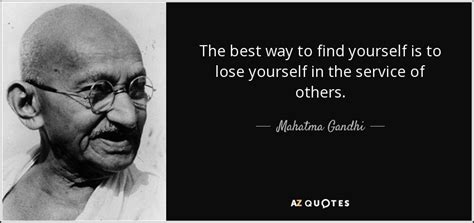 essay mahatma gandhi help cant do my essay mahatma gandhi quote the best way to find yourself is to