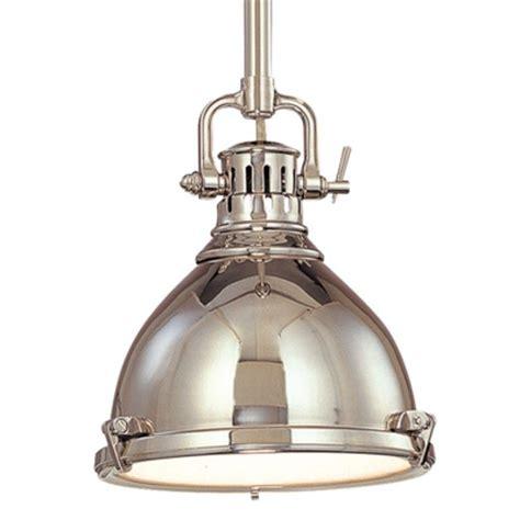 nautical kitchen light fixtures nautical light