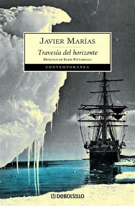libros para j 243 venes play de javier m 225 s de 1000 im 225 genes sobre un mar de libros libros sobre el mar para ni 241 os y j 243 venes en