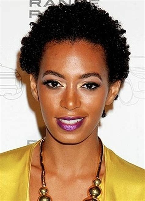 african american growing out short hair need hairstyles african american growing out short hair need hairstyles