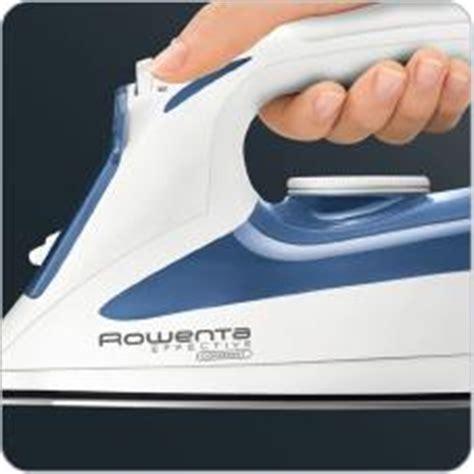 rowenta effective comfort dw2070 rowenta dw2070 effective comfort auto off 300 hole