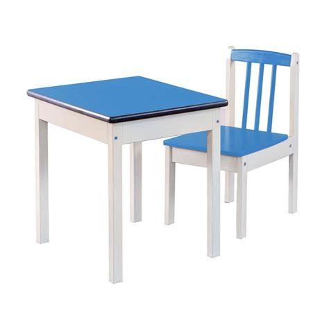 Claris Set 1 Bangku Anak Dan Meja Anak Fantastic Hijau 3 jual oscar furniture bambini set meja belajar anak biru
