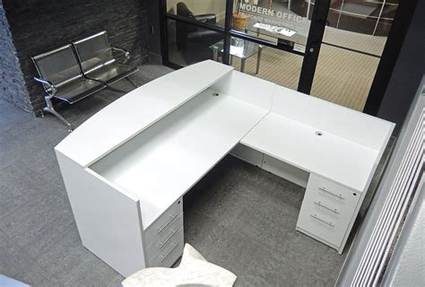 white l shaped desk l shaped desk white photos all about house design