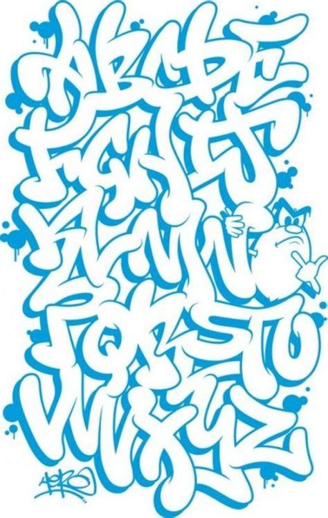 tattoo fonts bubble graffiti letters pesquisa letras