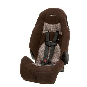 cosco convertible car seat safety rating safety 1st cosco high back booster car seat falcon