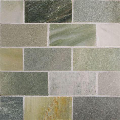 Honed Slate Tile   Slate flooring   Slate floor tiles