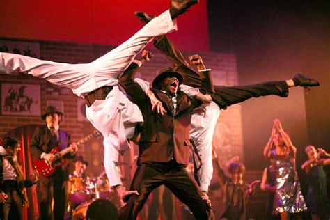 las divas del swing el musical blancanieves boulevard acaba su gira de 233 xitos