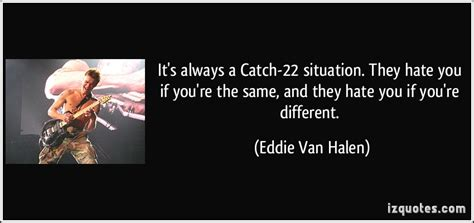 Buku It S You And Only You Always Been You catch 22 quotes quotesgram