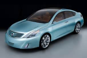 Nissan Luxury Cars Nissan Luxury Cars Its My Car Club