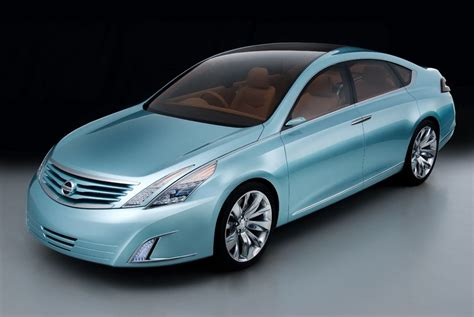 nissan cars nissan luxury cars its my car