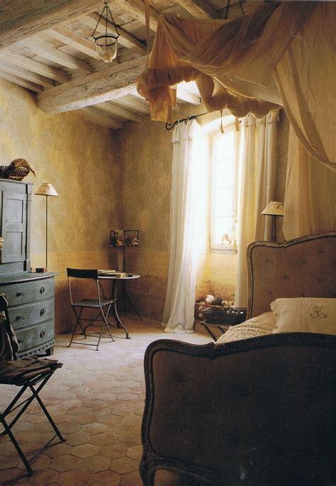 poltrone e sofa biella divano letto divani e divani vendita divani roma divani in