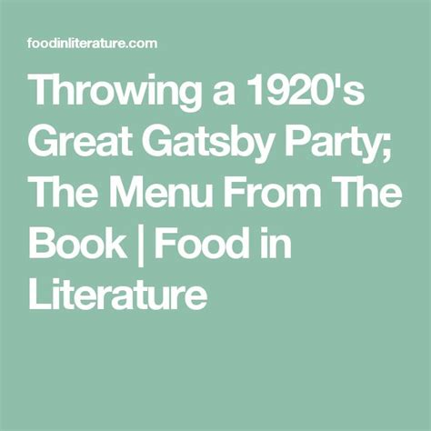 themes in great literature 1000 images about non profit fundraising ideas on