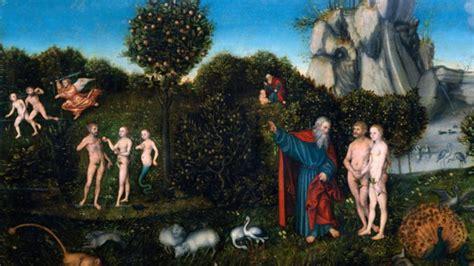 jardin del eden la verdadera historia del jard 237 n del ed 233 n bbc mundo