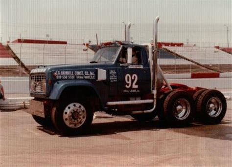 31 chevy truck for sale book covers
