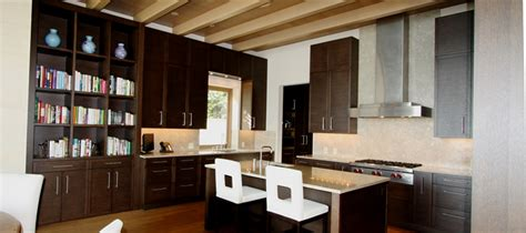 brookhaven cabinets replacement doors brookhaven kitchen cabinet hinges cabinets matttroy