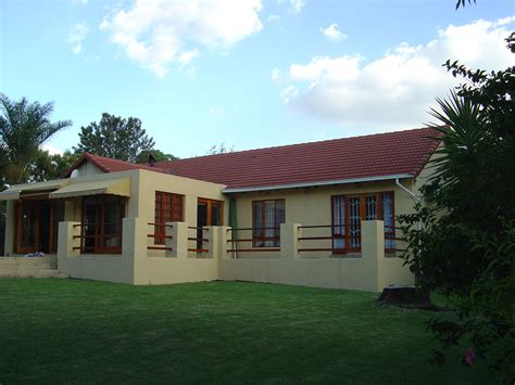 homes for sale south africa houses for sale south africa