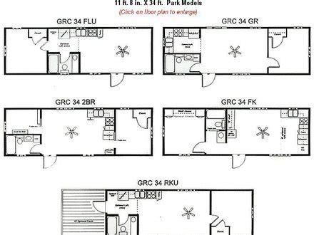 house floor plans for 20x24 20x24 cabin floor plans house floor plans for 20x24 20x24 cabin floor plans