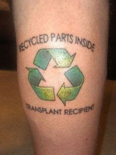 yakuza tattoo liver failure 1000 images about pancras transplant on pinterest organ