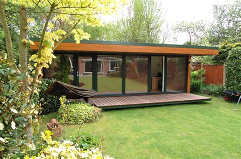 booths look at the future of the garden room the garden room guide