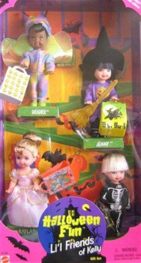 film barbie halloween 1000 images about barbie doll halloween on pinterest