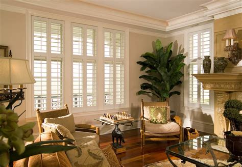 houzz living room shutters 14849