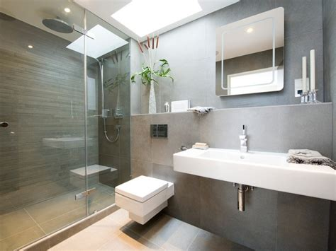 amazing bathroom designs amazing ideas for small bathroom designs bathroom