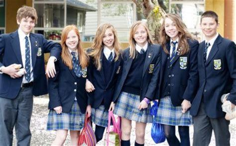 Séchoir En Grange by Glenlyon Norfolk School Columbia