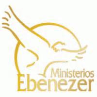 ministerios ebenezer guatemala ministerios ebenezer logo vector ai free download