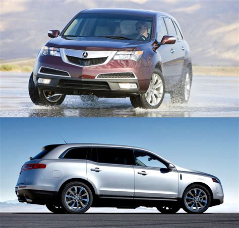 acura vs toyota reliability compare 2014 x5 and mdx autos post