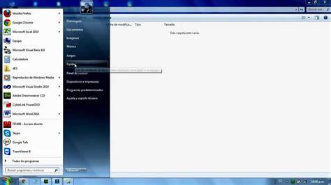 zend framework 2 remove layout how to install zend framework 2 youtube
