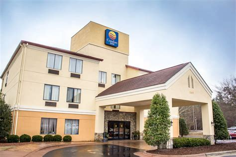 comfort inn in florida comfort inn 2017 room prices deals reviews expedia