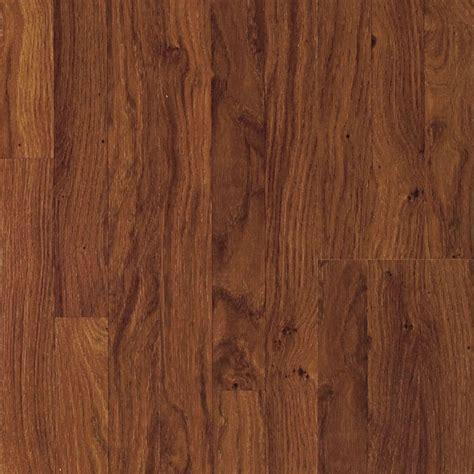 pergo prestige exotics old world dark oak laminate flooring 5 in x 7 in take home sle