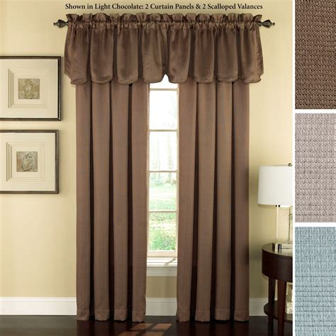 room darkening window treatments ralston room darkening window treatment
