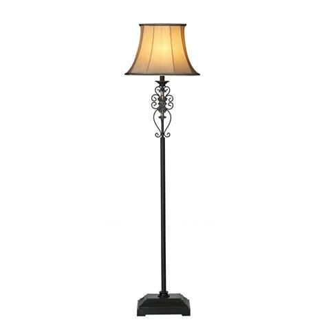 Traditional Lighting Standard Ls