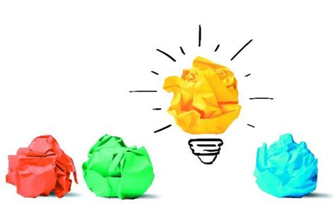 ideas innovadoras bid selecciona 16 ideas innovadoras de latinoam 233 rica