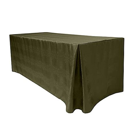 bed bath beyond tablecloth kenya fitted tablecloth bed bath beyond