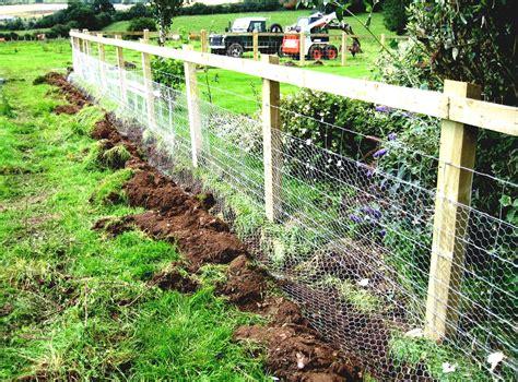 vegetable garden fence how to create vegetable garden fence ideas rabbits