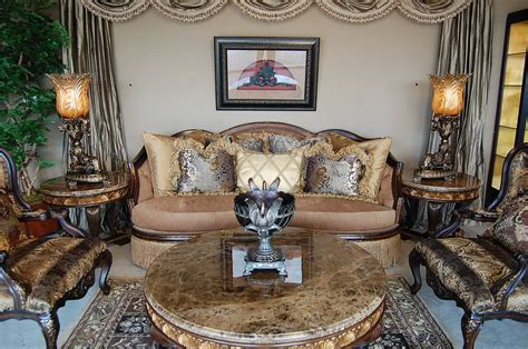 couches for sale houston fine furniture store houston tx living room furniture