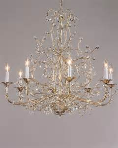 Antique Chandelier Crystals Swarovski Crystal Chandeliers And Chandeliers With