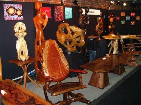 philadelphia upholstery philadelphia furniture show to showcase artisan furniture