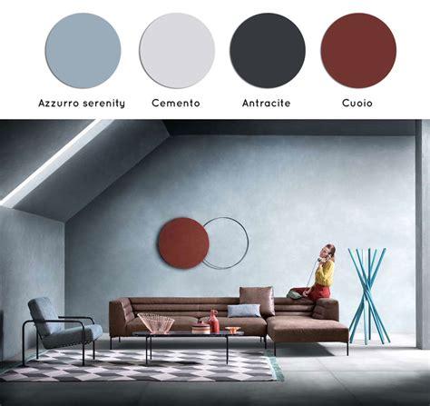 colorare le pareti soggiorno guida colori pareti salotto le gradazioni