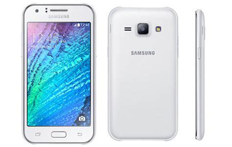 Samsung J1 Warna Biru quot another quot android murah dari samsung galaxy j1 panduan