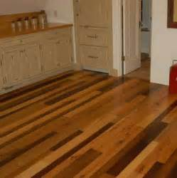 Wood Floor Design Ideas Recycled Wood Flooring Design Benefit The Recycled Wood Floors Home Constructions