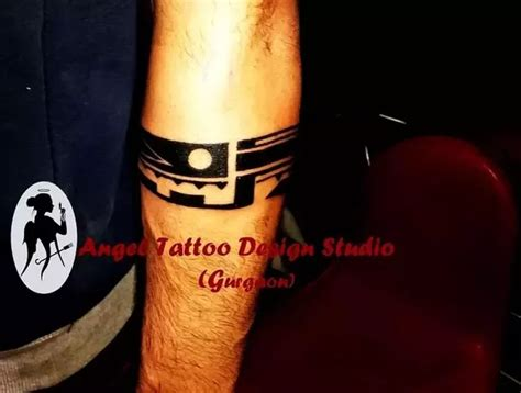 solid black armband tattoo meaning what do solid black armband tattoos symbolize quora