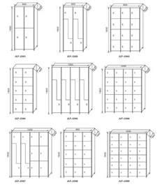 Fitness Center Floor Plan Design jialifu electronic smart sports centres storage lockers