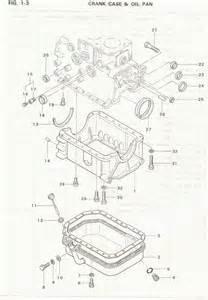 satoh beaver wiring diagram get free image about wiring diagram