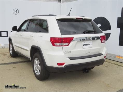 jeep grand towing capacity 2013 towing capacity 2013 jeep grand 28 images 2013 naias